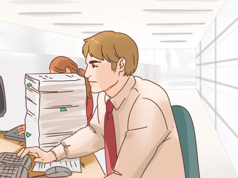 Πώς να χειριστεί την απόρριψη από το online dating