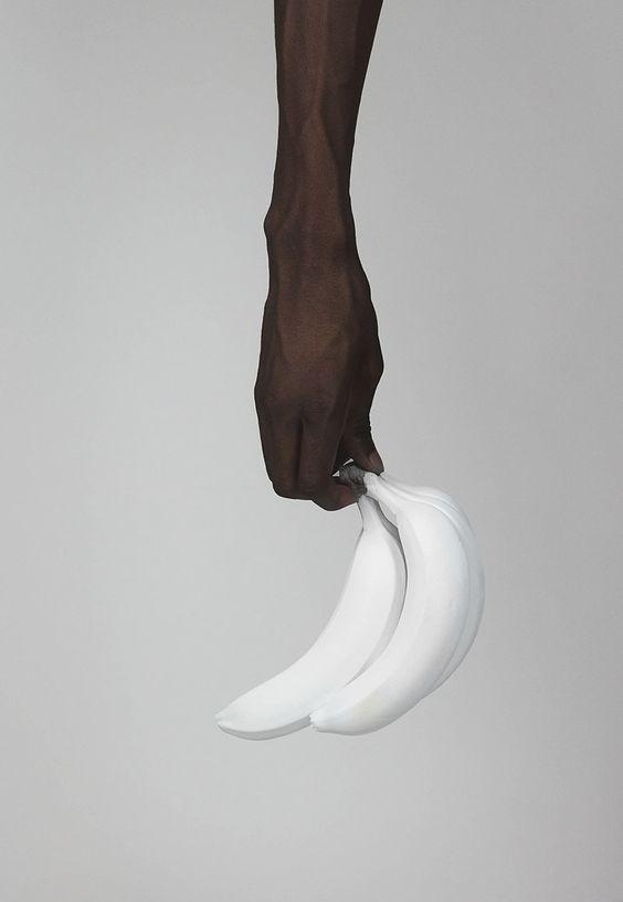 λευκό γυναίκα Ασιάτης/ισσα άντρας dating