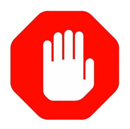διεύθυνση ηλεκτρονικού ταχυδρομείου δωρεάν δεν χρειάζεται πορνό γυναικείος οργασμός κόλπος εικόνες