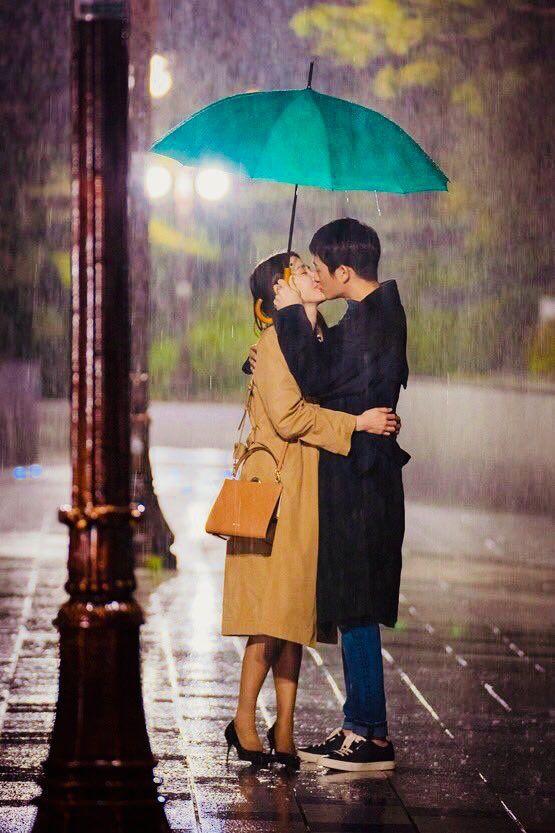καλύτερη online dating στη Σεούλ πραγματικά δωρεάν ιστοσελίδες γνωριμιών κριτικές
