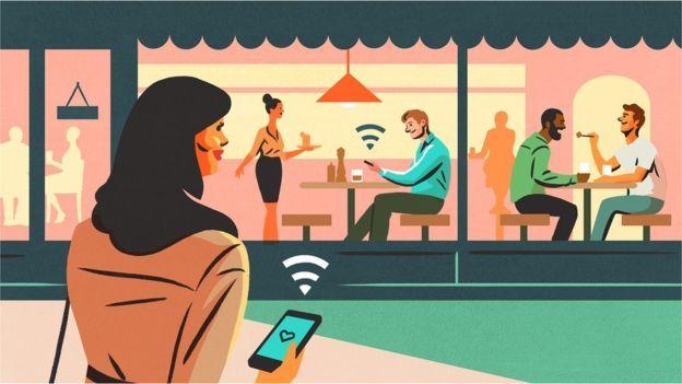 γονείς σε απευθείας σύνδεση dating Συνδέστε τις ιστοσελίδες δουλεύουν