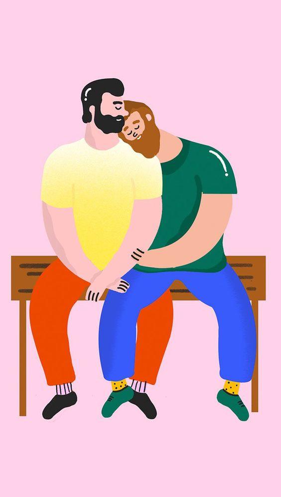 Dating ιστοσελίδα αμυχές