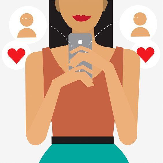 online dating μίσοςραρακ και μπεζ dating