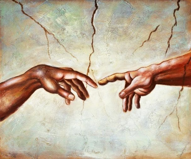 Άθεη χριστιανική dating