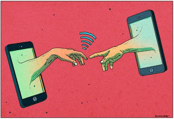 Internet Dating αρχικό μήνυμα σεξ ταχύτητα dating Λονδίνο