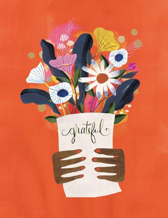 Αγαπητή «Α, μπα»: Η ευγνωμοσύνη σαν συναίσθημα ποιον έχει αποδέκτη;