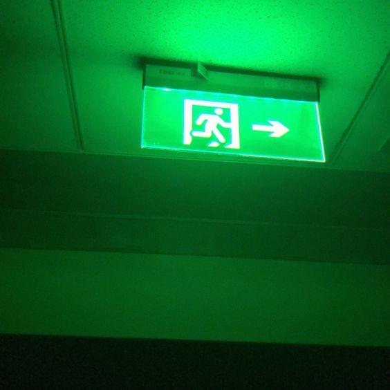 Αγαπητή «Α, μπα»: Λένε ότι με αυτό που έκανα του έδωσα το «πράσινο φως»