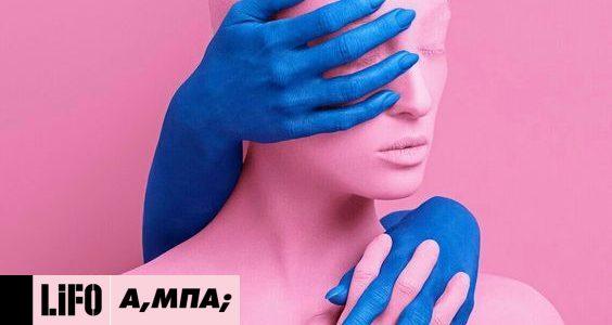 www μεγάλα Βάλλα σεξ com