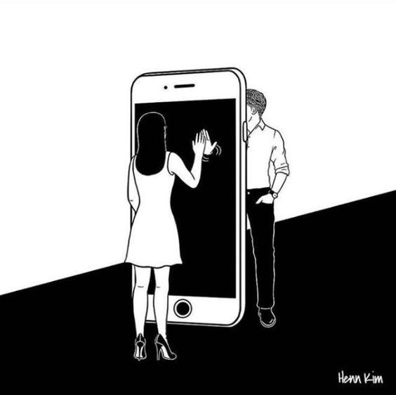 Dating app νέα