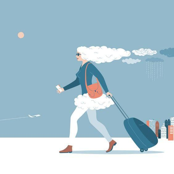 «Α, μπα» classics: Έφυγα και έκανα το όνειρο μου πραγματικότητα