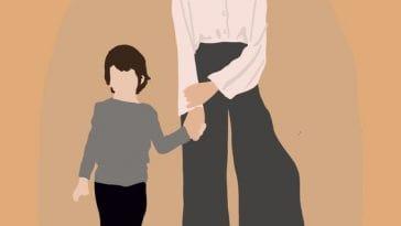 Διαζευγμένος μπαμπάς βγαίνει με μια μαμά Συμβουλές για dating με έναν χριστιανικό άνθρωπο