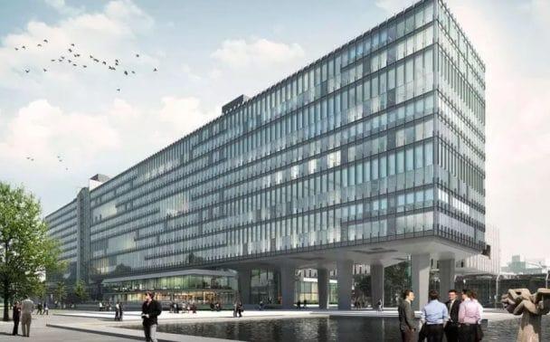 To Πανεπιστήμιο του Αϊντχόφεν ανοίγει ακαδημαϊκές θέσεις εργασίας μόνο για γυναίκες