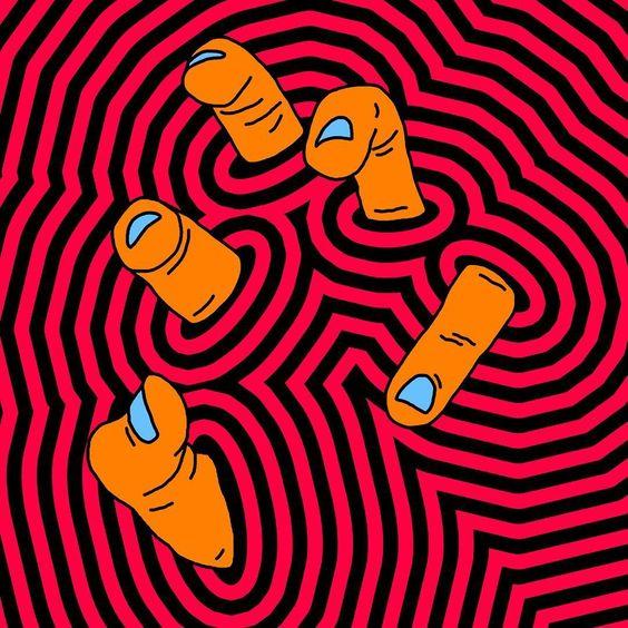 Αγαπητή «Α, μπα»: Δεν δέχομαι καμία πλάκα για τα ναρκωτικά