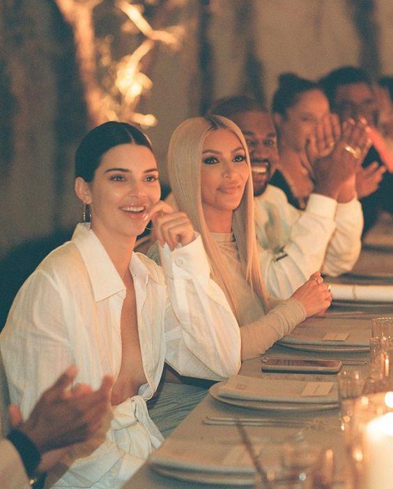 Αγαπητή «Α, μπα»: Τα επεισόδια των Kardashians είναι γραμμένα σε σενάριο;