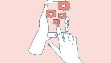 συνομιλία γραμμές για online dating το προξενιό του σέρβερν