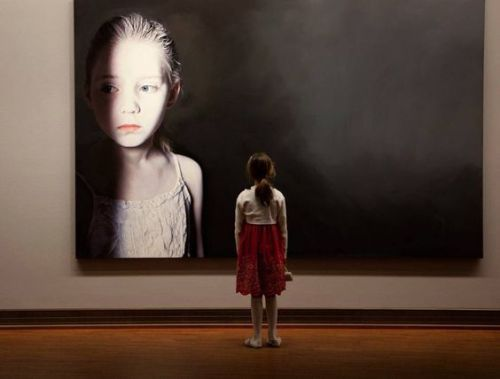 Αγαπητή «Α, μπα»: Από τότε που η μικρή έγινε καλά, αφοσιώθηκαν στο Θεό