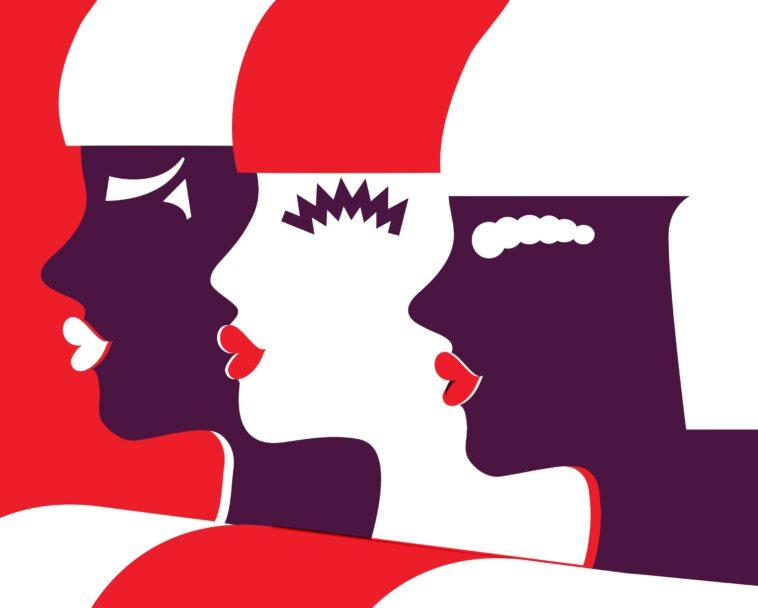 αμερικανικές κυρίες σε απευθείας σύνδεση dating