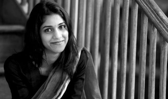 φιλία και dating Ινδία ομορφιά σε απευθείας σύνδεση site γνωριμιών