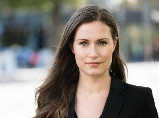 O κάζουαλ σεξισμός της ημέρας: Γυναίκα πρωθυπουργός