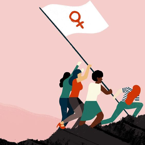 O κάζουαλ σεξισμός της ημέρας: Όλες οι team leaders ήταν δύστροπες και ανίκανες