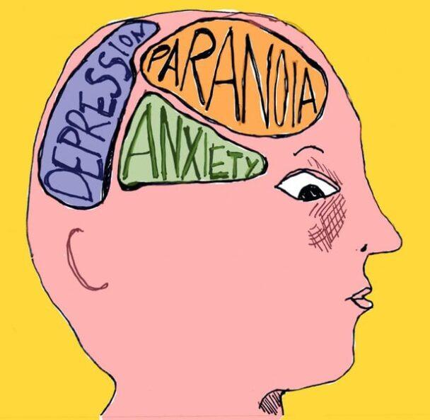 Πως μπορούμε να είμαστε σίγουροι για μία ψυχιατρική διάγνωση;