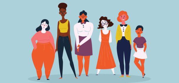 Νέα στήλη! αναζητούμε ιστορίες γυναικείας επιχειρηματικότητας