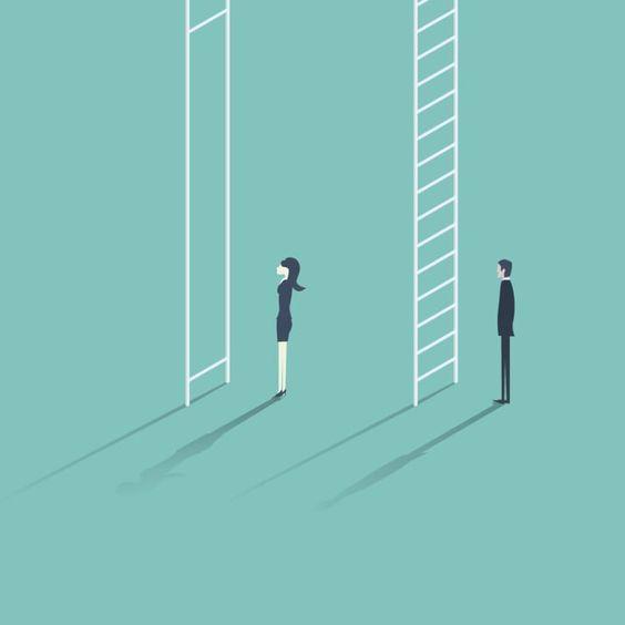 Αγαπητή «Α, μπα»: Υπάρχει ταξική ανισότητα μεταξύ μας