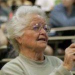 Στριμμένο παλιοκόριτσο