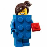 Ms.Lego
