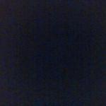carmensita