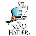 MadHatter