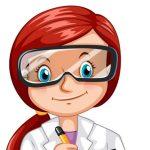 Dr. Arisa