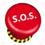 So_OS