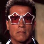 Εικόνα προφίλ του/της Terminator