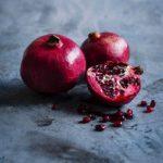 Εικόνα προφίλ του/της Pink Pomegranate