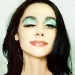 Εικόνα προφίλ του/της PJ Harvey