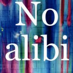 no-alibi