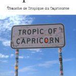 Εικόνα προφίλ του/της Tropique