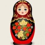Εικόνα προφίλ του/της Matryoshka