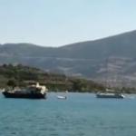 Βάρκα Γιαλό