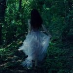 Εικόνα προφίλ του/της Lily Of The Valley