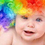 Εικόνα προφίλ του/της Rainbow